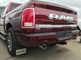 Quick Guide To Ram's 2017 Limited Edition Trucks | Legacy Chrysler ... Pin By Anthony Wemmer On Dodge Trucks Pinterest Trucks D5n 400 Truck Part Of A Private Flickr Landmark Chrysler Jeep Ram Atlanta New Fiat Hayes Baldwin Serving Gainesville And Used Cars In North Ga Usa Gorgeous Ram Pickup Truck American Lassoes 15 24 Awards At Texas Rodeo Rothrock Blog 8396 2006 Pt Cruiser Dons And 2005 Sebring Convertible Mint Cdition Fiatchrysler Drops Possible Hint About Hellcatpowered 707hp 2019 Fiat Recalls Million Cstruction Quick Guide To Rams 2017 Limited Edition Legacy Recalling Some Hd Medium Duty Work Info
