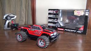 Carrera RC - Profi Fibre Monster - Review And Run - YouTube Rc Truck 6x6 114th Climbing Uphill Big Fun Youtube Adventures River Rescue Attempt Chevy Beast 4x4 Radio Control Sarielpl Baja Trophy Epic Beach Bash Chevrolet Monster Truck Remote Toys Cars For Kids Rc Trf I Jesperhus Blomsterpark Anything Every Thing Racing With Giant Trucks Hpi 5t Vs Losi How To Make Container Walton Track 15 Scale Gas Semi Youtube Best Of Adventures Stretched Chrome Trucks Leyland Tamiya Semi Subscribe Diy To Make Wheel Wells Your