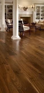 toasted almond acacia floors floating hardwood floor bella