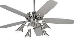 ceiling fan ceiling fan light kits wayfair chandelier fan light
