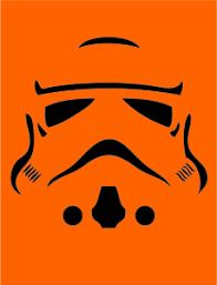 Yoda Pumpkin Stencil by Diy Star Wars Pumpkin Stencils Starwars Com