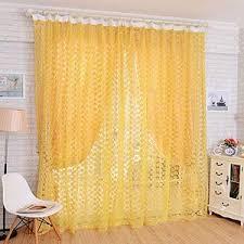 gardinen gelb preisvergleich billige gardinen gelb