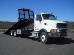 100 Used Headache Racks For Semi Trucks Truck Detailing Prices Fresh Custom And