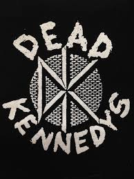 Dead Kennedys Patch   Music   Pinterest   Dead Kennedys, Black ... 30 Day Punk Rock Challange Rock Amino Amino Dead Kennedys Police Truck Subttulos Espaol Videos Brutalidad Quick And The Walking Bought And Sold Truck Live By Pandora No Turning Back Time To Waste Full Album 2017 Son Pinterest Prudent Groove Lyrics Genius Give Me Convience Or Death Fresh Fruit For Rotting Vegetables Early Years Helliost Best Image Of Vrimageco