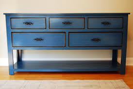 Baby Changer Dresser Combo by Dresser Changing Table Combo Under Window U2014 Thebangups Table