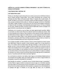 MAESTROS INCONFORMES CIERRAN CENTRO DE GOBIERNO DEL ESTADO