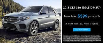100 Custom Truck Anchorage MercedesBenz Of New MercedesBenz Used Car Dealer In