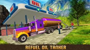 Uphill Oil Truck Simulator - Transporter 2018 App Ranking And Store ... Euro Truck Pc Game Buy American Truck Simulator Steam Offroad Best Android Gameplay Hd Youtube Save 75 On All Games Excalibur Scs Softwares Blog May 2011 Maryland Premier Mobile Video Game Rental Byagametruckcom Monster Bedding Childs Bed In Big Wheel Style Play Why I Love Driving At Night Pc Gamer Most People Will Never Be Great At Read
