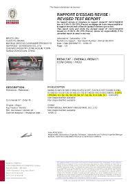 bureau veritas villeneuve d ascq syma x5c in 2 4g frequency 4 channel rc quadcopter with
