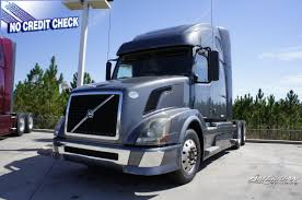 TRACTORS SEMIS FOR SALE Espar Develops Highlyefficient Fuel Cellbased Apu Truck News 2014 Fl Scadia For Sale Used Semi Trucks Arrow Sales 2011 Kw T660 2013 Peterbilt 386 At Valley Freightliner Serving Parma Trailer Parts Store Near Me Thermo King Carrier Tractors Semis For Sale Perrins Lweight 2009 Intertional Prostar With Tractors Home Made Aircditioner Peterbuilt Youtube Pete 587 Auxiliary Power Units For Go Green Columbia Cl120 Glider Kit Semi Truck Ite