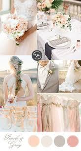 Best 10 Wedding Color Schemes Ideas On Pinterest Colour