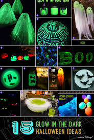 Halloween Decorated Pretzel Rods by 930 Best Your Halloween Creations Images On Pinterest Halloween