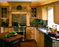 Mid Continent Cabinets Specifications by Koch Marquis Cabinetry Auth Dist Of Kitchen And Bathroom Cabinets