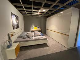 schlafzimmer lunis planungswelten