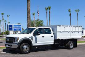 2018 FORD F450, Mesa AZ - 5003320967 - CommercialTruckTrader.com 2017 Ford F450 Dump Trucks In Arizona For Sale Used On Ford 15 Ton Dump Truck New York 2000 Oxford White Super Duty Xl Crew Cab Truck 2008 Xlsd 9 Truck Cassone Sales Archives Page Of And Equipment Advanced Ford For 50 1999 Trk Burleson Tx Equipmenttradercom Why Are Commercial Grade F550 Or Ram 5500 Rated Lower On Power 1994 Dump Item Dd0171 Sold O 1997 L4458 No