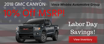 Vince Whibbs Automotive Group In Pensacola | Serving Fort Walton ... Elegant 20 Images Used Trucks Pensacola New Cars And Wallpaper For Sale At Frontier Motors In Fl Under 600 Toyota Unique Custom Truck Graphics Design Fresh 2018 Kia Soul In Fl Wraps Box Pensacolavehicle Cheap Honda Ridgeline Gmc Utah Awesome Sierra 1500 107 Suvs Pinterest 1984 Ford F700 Equipmenttradercom Local Moving Solutions