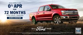 100 Used Trucks In Arkansas Ford Dealer Little Rock AR New Ford Certified PreOwned