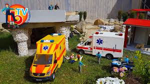 BRUDER Toys RC AMBULANCE 🚑 🚑 Mercedes Benz Sprinter 🚒 🚒 - YouTube Bruder Toys Man Tipping Truck W Schaeff Mini Excavator 02746 Youtube Bruder Truck Dhl Falls Into Water Trucks For Children Scania Timber Pimp My My Amazing Toys Cement Mixer Model Toy Truck Which Is German Sale Trucks Side Loading Garbage Review 02762 Hecklader Mll Lkw Operated By Jack3 Bruder Dodge Ram 2500heavy Duty2017 Mb Sprinter Animal Transporter 02533 Tractor Case Plowing With Lemken Plow Kids Video World Cat Excavator Riding In The Mud Videos Children Chilrden Matruck Played Jack 3