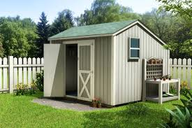 84 Lumber Shed Kits by Custom Building Package Kits Sheds