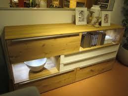 sideboard ramos esszimmer abverkauf möbel
