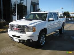 2012 GMC Sierra 2500HD Denali Crew Cab 4x4 In Summit White - 146442 ... 2008 Gmc Sierra Denali Awd Review Autosavant The Trdis A 2012 On A 75 Rough Country Lift Kit 2500hd Factory Fresh Truckin Magazine 3500hd Information And Photos Zombiedrive Acadia Reviews Rating Motortrend Preowned Crew Cab In Fremont 2u15058 Filipino Owned Sierra Denali Up For Grab Qatar Living 1500 Price Photos Features Used K1500 Seirra Automobile Lewiston Me Sold Gmc Denali Truck White Denalli Crew Cab Awd L K Gm Trims Options Specs Chevrolet Tahoe Wikipedia