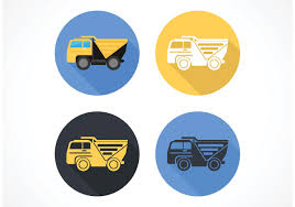 Free Flat Dump Truck Vector Icon - Download Free Vector Art, Stock ... Delivery Truck Icon Flat Icons Creative Market Dump Truck Flat Icon Royalty Free Vector Image Cargo And Clock Excavator Line Stock Illustration I4897672 At Featurepics 19 Svg Huge Freebie Download For Werpoint Red Glossy Round Button Meble Lusia Silhouette Simple Semi Trailer Black Monochrome Style Shopatcloth Icons Restored 1965 Ford F250 Is The You Wish Had Youtube Ttruck Icontruck Vector Transport Icstransportation Forklift