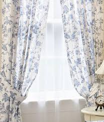 Country Curtains Avon Ct Hours by Country Curtains Sturbridge Ma Nrtradiant Com