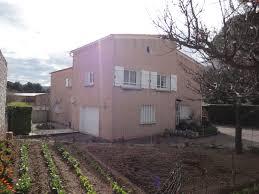 maisons villas vente maison individuelle t4 5 f4 5 roquefort la