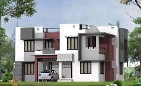 104 Modern Home Designer Build Dream S Architecture And Interior Designs Stylishghar