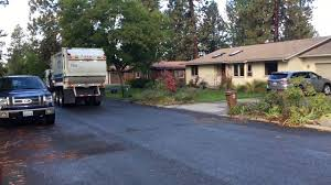 Spokane City Garbage Trucks Backing Up 5 Every Monday - YouTube Home Simon Rentals 2005 Intertional 7500 Spokane Wa 5003010433 Budget Truck Rental 2704 N Moore Ln Valley 99216 Ypcom Man Sleeping In Dumpster Injured When Dumped Into Recycling Truck 6 Tap 30 Keg Refrigerated Draft Beer Ccession Trailer For Rent Rental Market At Nearhistoric Low Vacancy Rate Kxly With Unlimited Miles 2010 7400 5002188983 Uhaul 2011 Hino 268 122175887 Cmialucktradercom 5th Wheel Fifth Hitch Car Cheap Rates Enterprise Rentacar