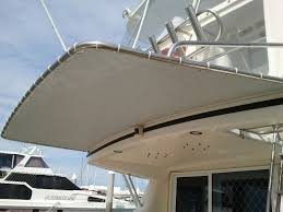 Marine Trimming Boat Covers Gallery Hurricane Awning Canvas Marco Upholstery Marine Shade Textile Nh New England Awnings Hampshire Covertech Inc Custom Canada Usa Centre Console Bulkhead Inflatables Canopies Wa Cover Designs By Sams In Oakland Park Florida Carports Awning Bromame Tecsew Blog Absolutely 5 Year Guarantee Bimini Tops Delta Tent Company