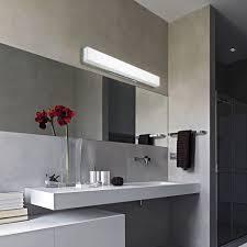 Bathroom Light Fixtures Over Mirror Home Depot by Bathroom Vanities Marvelous Vanity Bathroom Light Fixtures Led