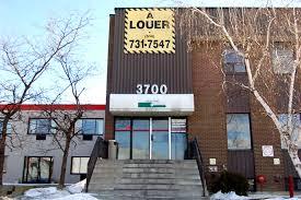 bureau a louer montreal bureau à louer à ville st laurent centre d affaires espace de