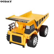 Online Shop OCDAY RC Trucks Bulldozer Charging Dump-car Remote ... 110 Scale Rc Excavator Tractor Digger Cstruction Truck Remote 124 Drift Speed Radio Control Cars Racing Trucks Toys Buy Vokodo 4ch Full Function Battery Powered Gptoys S916 Car 26mph 112 24 Ghz 2wd Dzking Truck 118 Contro End 10272018 350 Pm New Bright 114 Silverado Walmart Canada Faest These Models Arent Just For Offroad Exceed Veteran Desert Trophy Ready To Run 24ghz Hst Extreme Jeep Super Usv Vehicle Mhz Usb Mercedes Police Buy Boys Rc Car 4wd Nitro Remote Control Off Road 2 4g Shaft Amazoncom 61030g 96v Monster Jam Grave