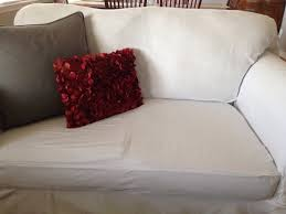 Bed Bath Beyond Sofa Covers by Bedroom Magnificent Ikea Slipcovers Slipcovers For Recliners