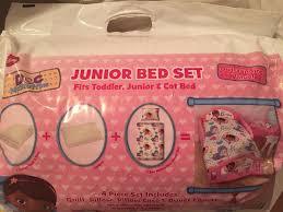 Doc Mcstuffins Toddler Bed by Thomas Toddler Bed Duvet Set Home Design Ideas