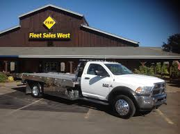 Tow Trucks For Sale | New Used Car Carriers | Wreckers | Rollback ... Flatbed Truck Wikipedia Platinum Trucks 1965 Chevrolet 60 Flatbed Item H2855 Sold Septemb Used 2009 Dodge Ram 3500 Flatbed Truck For Sale In Al 3074 2017 Ford F450 Super Duty Crew Cab 11 Gooseneck 32 Flatbeds Truck Beds And Dump Trailers For Sale At Whosale Trailer 1950 Coe Kustoms By Kent Need Some Flat Bed Camper Pics Pirate4x4com 4x4 Offroad 1991 C3500 9 For Sale Youtube Trucks Ca New Black 2015 Ram Laramie Longhorn Mega Cab Western Hauler