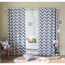 Target Canada Eclipse Curtains by Curtains Blackout Curtains Target Insola Blackout Curtains Oasis