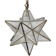 Moravian Star Pendant Light Mercury Glass Clear Fixture Pottery ... Pendant Lighting Nice Masculine Pottery Barn Moravian Star Alluring Suburban Pb Moravian Star Finally Ceiling Lights Light Fixtures Marvelous For Chandeliers Fixture Amusing Starburst Pendant Bedroom Clear Glass Decorative Ebay Edison Chandelier From And Mercury Creative Haing Antique