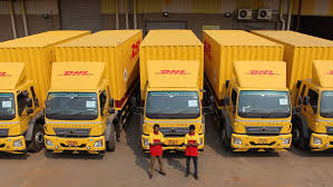 DHL Launches Innovative Road Transportation Across India | DHL | India Freight Trucking Company Refrigerated Ltl Malaysias Premier Logistics Fm Global Buffalo Group Of Companies Southernag Carriers Inc Dhl Launches Innovative Road Transportation Across India Ways For To Reduce Operating Costs Ez 5 Best Truck Driving Schools In California Z Inc Chiangmai Thailand May 27 2016 Yellow Isuzu Dump Crc Shipping Cnections Nwas Fullservice Brokers Yrc Worldwide Stockholders Support Companys Actions