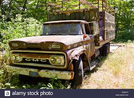 Derelict Truck Stock Photos & Derelict Truck Stock Images - Alamy Truck Lorry Front View Cut Out Stock Images Pictures Alamy Ap Moller Maersk Savannah Georgia Ctham Restaurant Attorney Bank Drhospital Hotel Job Trucking Best 2018 Saia Ltl Freight Joins Cargonet Program Markets Insider Iamotorfreighttrucksa4bc95633903787djpg 270025 Michael Cereghino Avsfan118s Most Teresting Flickr Photos Picssr 18 Wheeler Accidents Tennessee Salu Saia Motor New St Louis Terminal Constr Part 3 May 2017 Stl Terminalcstruction 2 Youtube Thanksgiving Travel And Domain Encounters I Dnadvertscom Badger State Show Dodge County Fairgrounds