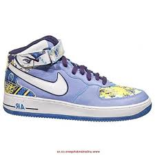 Coupon Code Nike Air Force One Mid M. Vick University Blue ... Latest Finish Line Coupons Offers September2019 Get 50 Off Coupon Code Nike Pico 4 Sports Shoes Pink Powwhitebold Delta Force Low Si White Basketball Score Fantastic Savings On All Your Favorites With Road Factory Stores 30 Friends Family Slickdealsnet Coupon Code For Nike Air Max Bw Og Persian 73a4f 8918c Google Store Promo Free Lweight Running Footwear Offers Flat Rs 400 Off Codes Handbag Storage Organizer Gamesver Offer Tiempo Genio Tf Astro Turf Trainers