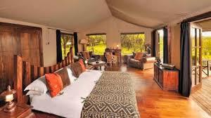 elewana serengeti migration c gling safari style