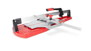 A Rudin Sofa 2628 by 100 Rubi Tile Cutter Instructions Rubi Tx 1200 N Manual