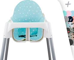 MAT FOR IKEA ANTILOP Highchair Janabebe® (BLUE SPARKLES): Amazon.co ... Highchair Cushion Fox Puckdaddy Free Ikea Antilop Highchair Insert In B90 Solihull For Free Sale Is The Leading Manufacturer Of Highquality Computer And Ikea Klammig Pyttig Antilop High Chair Cushion Cover Pul Fabric Antilop Seat Shell Light Blue Swivel Chair 41 Gunnared Seat Black Legs 3438623175 Blue Heart Janabe Ikco01024260 Janabeb High Fniture Best Counter Height Chairs Design For Your Nwt Smaskig Gold Tassel 50 Similar Items Louise Paging Fun Mums Zarpma New Version Baby With Redblue Insert 2 X Plastic