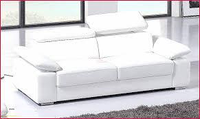 comment choisir un canapé canape comment choisir canapé canape lit petit espace