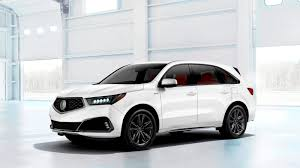 2019 Acura MDX A-Spec Debuts Sportier Threads In New York - Roadshow 2018 Acura Mdx News Reviews Picture Galleries And Videos The Honda Revenue Advantage Upon Truck Volume Clarscom Ventura Dealership Gold Coast Auto Center Mcgrath Of Dtown Chicago Used Car Dealer Berlin In Ct Preowned 2016 Gmc Canyon Base Truck Escondido 92420xra New Best Chase The Sun In Sleek Certified Pre Owned Concierge Serviceacura Fremont Review Advancing Art Luxury Crossover Current Offers Lease Deals Acuracom Search Results Page Western Honda