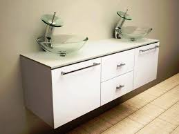 Foremost Palermo Bathroom Vanity by Bathroom Vanity Combo Lowes Bathroom Vanity Combo Lowes Bathroom