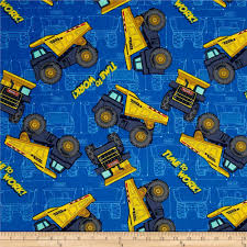 Tonka Truck Time To Work Blue Background Cotton Quilting Fabric 1 ... Shing Inspiration Susan Winget Christmas Fabric By Panel Red Cstruction Trucks Print Joann Car And Camper Flannel Fabricwoodland Retreathenry Red Mpercarold Truck Holiday Travels100 Cotton Christmas Wild West Sexy Man Cowboy Male Pin Up Pick Truck Western Hunk Boys Emergency Ambulance Hospital Paramedic Medical Emergency Police Vintage Blue Fabric Shopcabin Spoonflower Decal Wall Dump Photos Indiana Dot Opens New Tension Building For Salt Monster Decals Cartoon Illustration 4 Colors