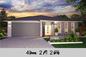 The Heron - Bella Qld Properties Apartment Bella Vista Apartments Napa Luxury Home Design Cool At Unique 1 Story California Coastal House Plan Terra Baby Nursery Custom Maions Eileen S Beach 3 Mediterrean Style Outdoor Kitchen Pool Casa Bella Home Designs Design Stunning Gallery Interior Ideas Emejing Contemporary Decorating Custom Designs Best Stesyllabus Ca Homes Irvine Ca New For Sale At Orchard Hills